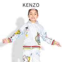 Bērnu apģērbi