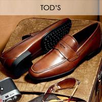 Tod's apavi