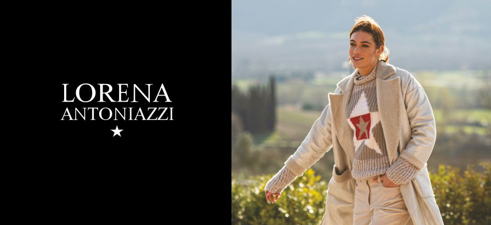 Lorena Atnoniazzi