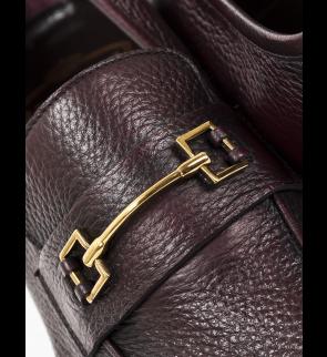 Cervo Asport Chianti BARRETT Shoes