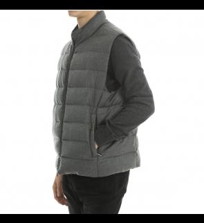 Oliver-L2 MOORER Jacket