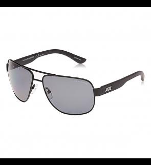 AX2012S EMPORIO ARMANI Sunglasses