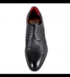 Black BARRETT Shoes