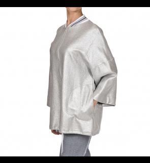Grey D.EXTERIOR Jacket