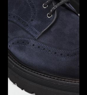 Oil Baltic BARRETT Shoes