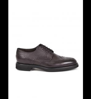 Brown BARRETT Shoes