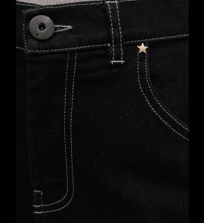 Navy LORENA ANTONIAZZI Jeans