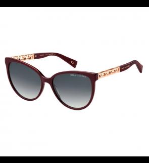 LHF 9O MARC JACOBS Sunglasses