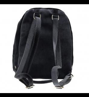 Nero MONNALISA Bag