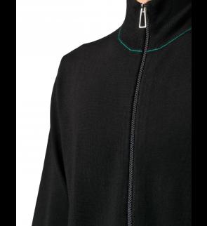 Fenitz PAUL SMITH Jacket