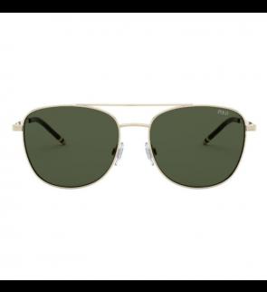 PH3127 RALPH LAUREN Sunglasses
