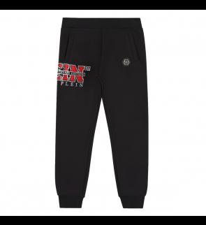 Logos PHILIPP PLEIN Trousers