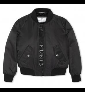 Crystal PHILIPP PLEIN Jacket