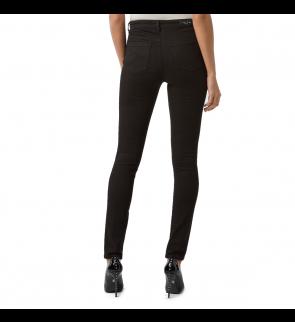 New Black PHILIPP PLEIN Jeans