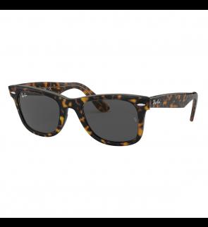 RB2140 RAY-BAN Sunglasses