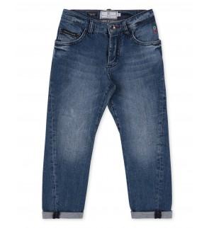 Mask Off PHILIPP PLEIN Jeans