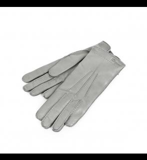 Gu Seller Ws SALVATORE FERRAGAMO Gloves