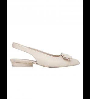 Viva Sling SALVATORE FERRAGAMO Shoes