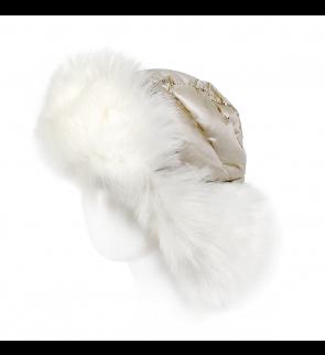 Moonstone WOOLRICH Hat