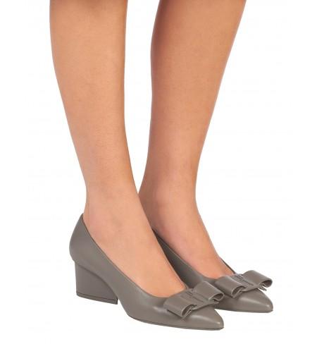Sparrow SALVATORE FERRAGAMO Shoes