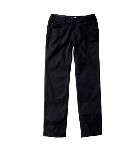 KARL LAGERFELD Trousers