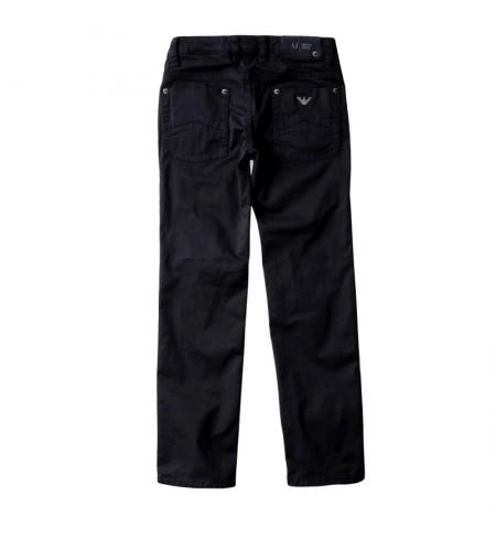 ARMANI JUNIOR Trousers