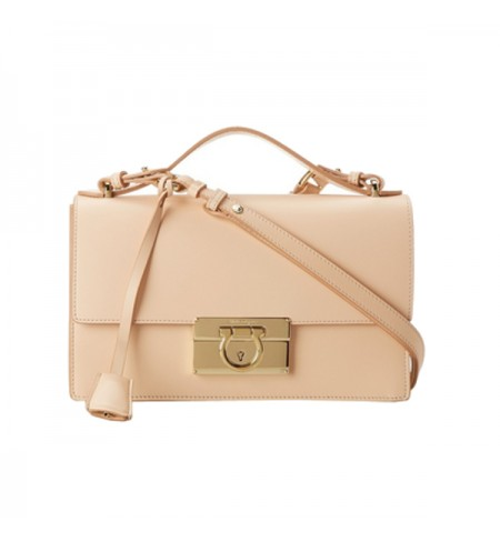 Aileen New Iris SALVATORE FERRAGAMO Bag