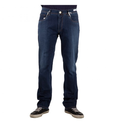 Milano RICHARD JAMES BROWN Jeans