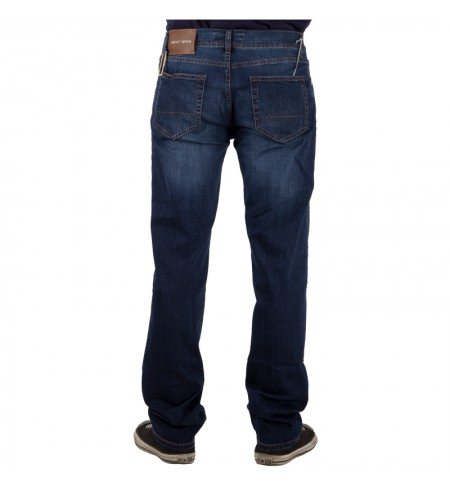 Milano RICHARD JAMES BROWN Jeans