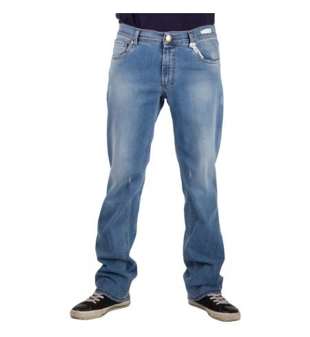 Tokyo RICHARD JAMES BROWN Jeans
