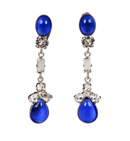 PHILIPPE FERRANDIS Earrings