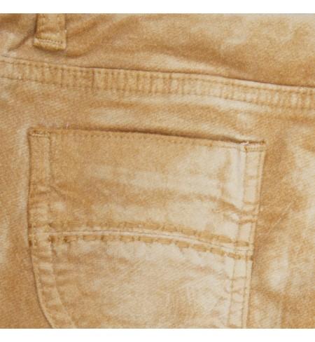 MONNALISA Trousers