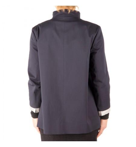 Blu/Mastice CINZIA ROCCA Jacket