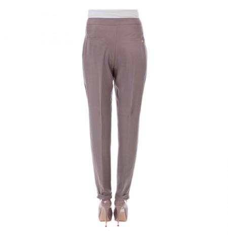 Mandorla 42  ANGELO MARANI Trousers