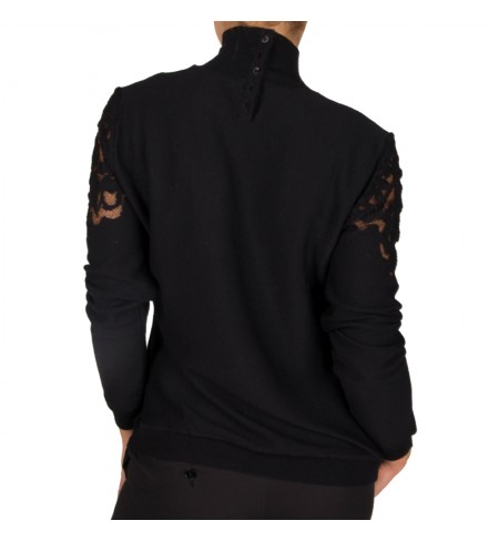 ANGELO MARANI Jumper