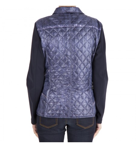 ANGELO MARANI Jacket