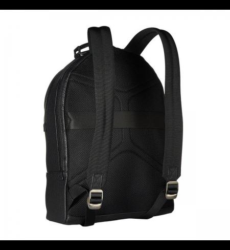 Nero SALVATORE FERRAGAMO Backpack
