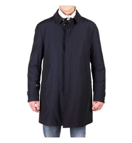 PAL ZILERI Rain coat
