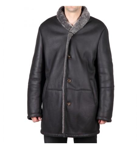 CORNELIANI Fur jacket