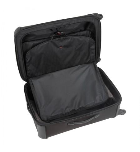 Alpha Medium TUMI Travel bag