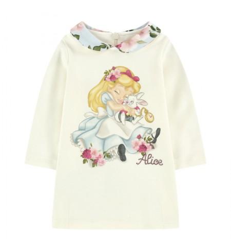 Panna MONNALISA Dress