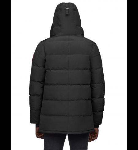 Carson CANADA GOOSE Down jacket