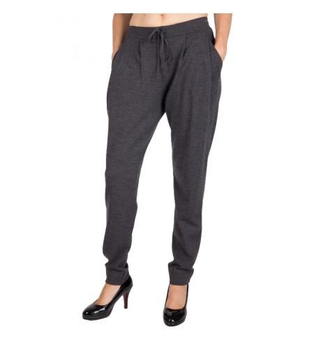 Lavagna D.EXTERIOR Trousers