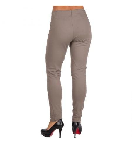 Tortora D.EXTERIOR Trousers