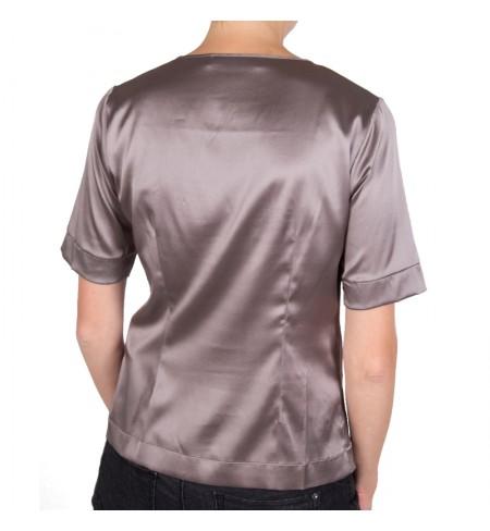 D.EXTERIOR T-shirt
