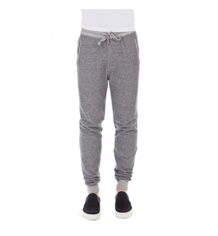 BURBERRY BRIT Trousers