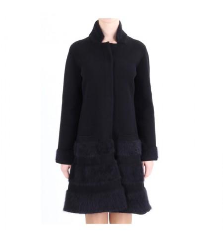 D.EXTERIOR Coat
