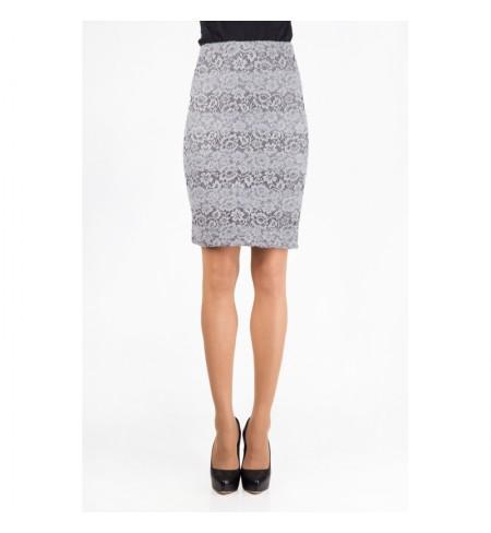 Peltro D.EXTERIOR Skirt