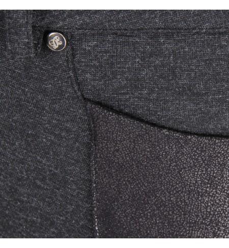 D.EXTERIOR Trousers