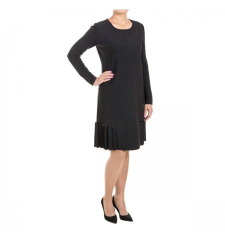 D.EXTERIOR Dress